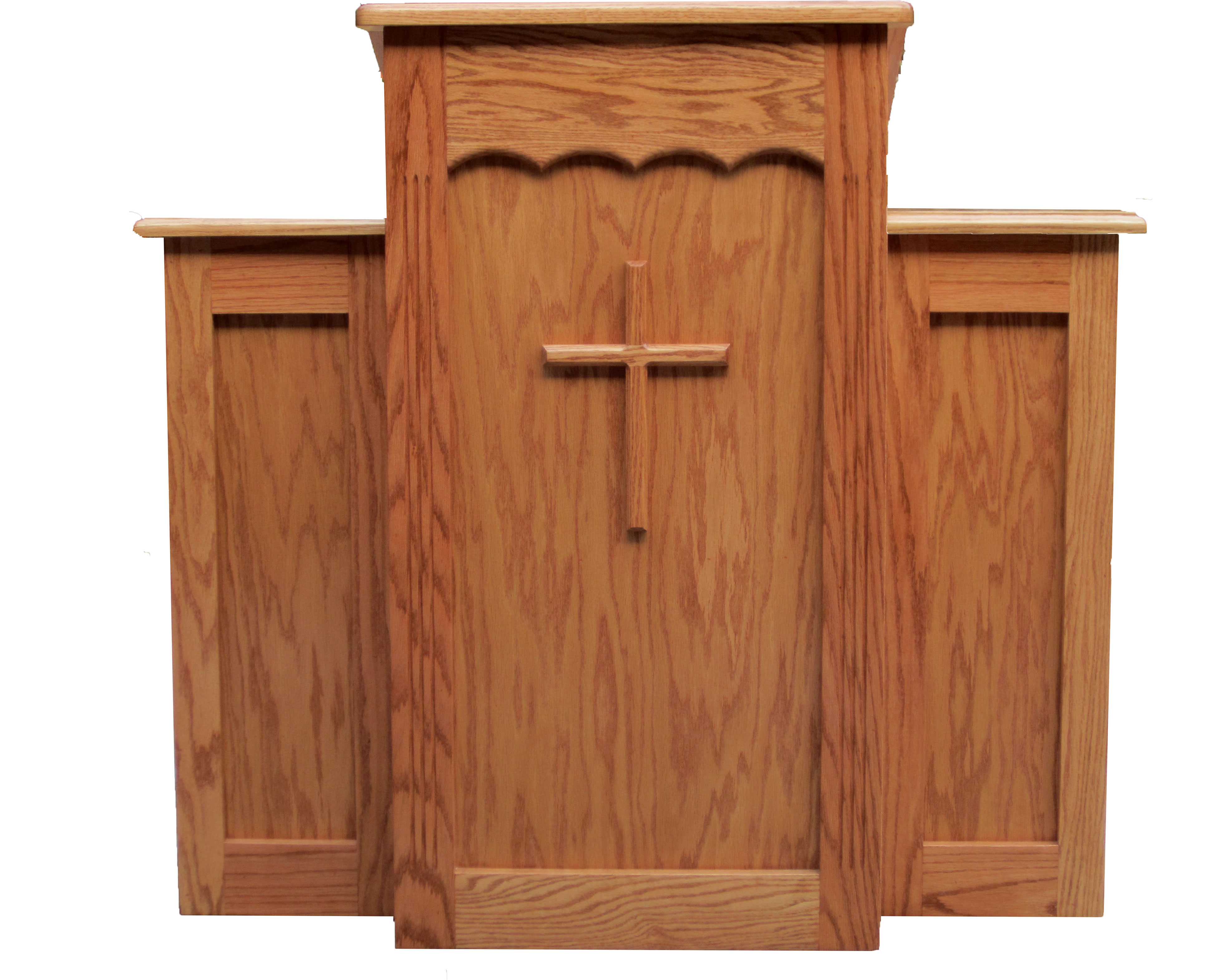Bennett s Church Furniture We can work with your church